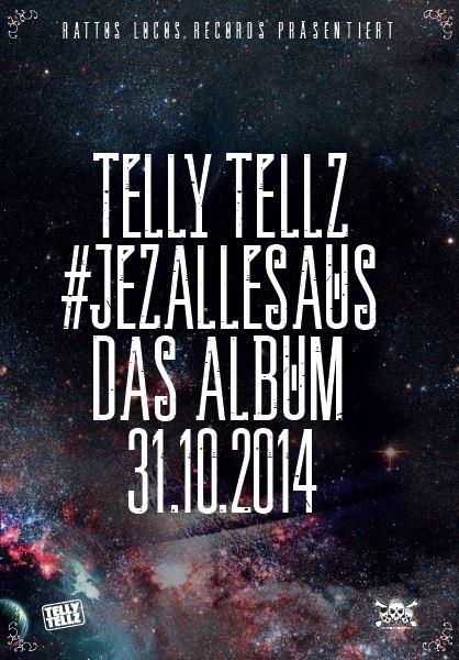 telly-news