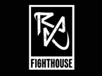 Rattos Locos Fighthouse