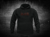 hoody_boz_shop1
