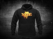 hoody_nate57_shop