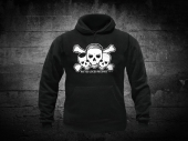 hoody_records_shop