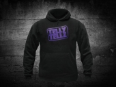 hoody_telly_shop