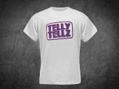 shirt-telly-tellz-w